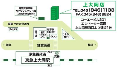 kamioooka_map.jpg
