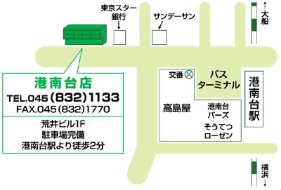 kounandai_map.jpg
