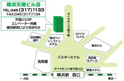 yokohama_map.jpg