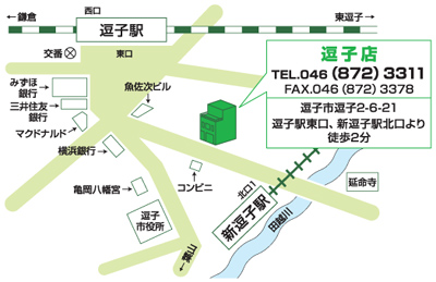 zushi_map.jpg